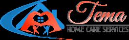Tema Home Care Services