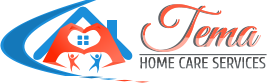 Tema Home Care Services